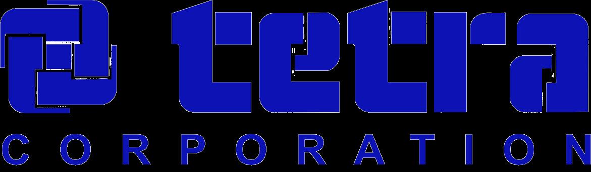 Tetra Corporation